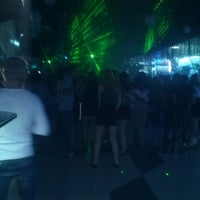 Photo taken at XXX club by Алёна А. on 5/21/2015