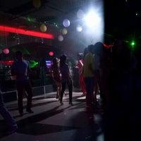 Photo taken at XXX club by Алёна А. on 6/21/2015