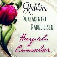 Photo taken at Sülüm Camii by Yakup C...  🇹🇷 on 10/12/2018