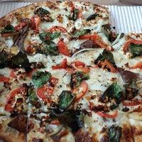 Photo taken at JT's Pizza & Pub by Bryan G. on 12/8/2013
