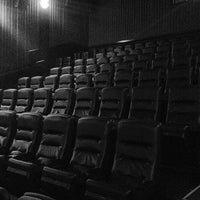 Photo taken at Cinemark XD West Plano by Christopher S. on 2/18/2013