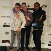 Photo taken at Gibson Lodge @ Sundance Film Festival by Jeffery B. on 1/21/2017