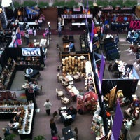 Photo taken at Denver Mart by Bryan E. on 1/13/2013