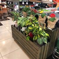 Photo taken at Fresh Market by Ingrid T. on 6/9/2018
