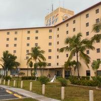 Nas Key West Fly Navy Lodge Hotel In Key West