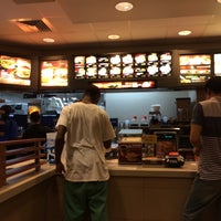 Photo taken at McDonald's by Calvin H. on 5/25/2014