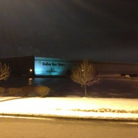 Photo taken at Dollar Tree Distribution Center by Calvin H. on 3/2/2013