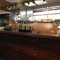 Photo taken at Starbucks by Calvin H. on 5/10/2013