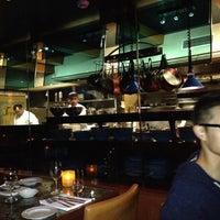 Photo taken at Ferreira Café by Rubens C. on 10/15/2012