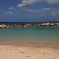 Photo taken at Ko Olina Resort by Benjamin N. on 6/3/2013