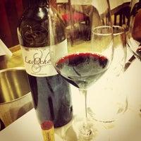 Foto tomada en Restaurante Islas Canarias por Emilio P. el 7/5/2013