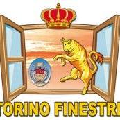 Foto scattata a Torino Finestre | Serramenti e Infissi da Massimo D. il 1/25/2015