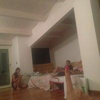 Photo taken at Nostra Casa italiana by Lera K. on 8/14/2013