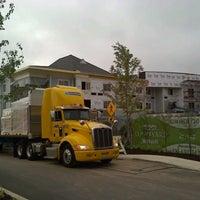 Photo taken at Courtyard Philadelphia Springfield by Joseph R. on 7/2/2013