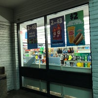 Photo taken at 7-Eleven by Jeff S. on 6/7/2017