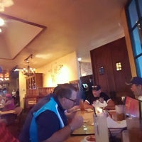 Photo taken at Don Diego's of Indian Wells by Jerry C. on 10/1/2015