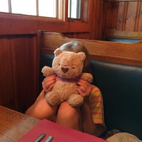 Photo taken at King phillip restaurant by Robert L. on 8/23/2014