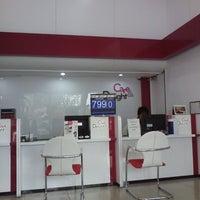 Photo taken at LG ServiceCenter by Yok J. on 3/15/2014