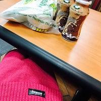 Photo taken at Walmart Supercenter by pooja n. on 11/26/2016