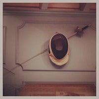 Photo taken at Blackstones by Liz M. on 1/18/2014