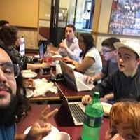Photo taken at Drexel Pizza by Jj R. on 4/26/2017
