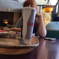 Photo taken at Drexel Pizza by Jj R. on 8/22/2016