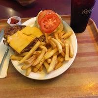Photo taken at Drexel Pizza by Jj R. on 5/14/2017