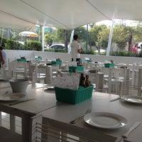 Photo taken at Bellopuerto by Manuel H. on 11/30/2012
