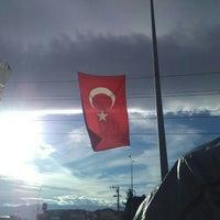 Photo taken at Arıcılar Kahvesi by Enes B. on 1/17/2016