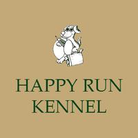 Happy Run Kennel