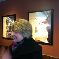 Photo taken at Starbucks by Maureen W. on 12/15/2012