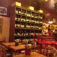 11/23/2013にBarbara S.がAquitaine Wine Bistroで撮った写真