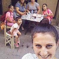 Photo taken at Istanbullu Kardesler by 👉👭ikosla💕 Zübüş . on 7/30/2016