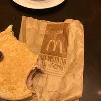 Photo taken at McDonald's by Joy S. on 5/22/2017