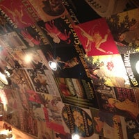Photo taken at Buca di Beppo Italian Restaurant by Danielle A. on 11/12/2012