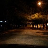 รูปภาพถ่ายที่ Tenom Town โดย Hana . เมื่อ 4/21/2014