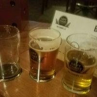 10/29/2017에 Rex C.님이 Left Coast Brewery에서 찍은 사진