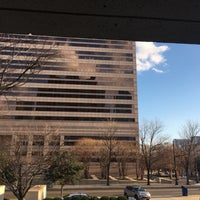 Photo taken at Charlotte-Mecklenburg Government Center by Susan S. on 12/12/2017