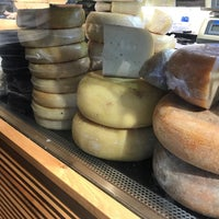 Photo prise au גבינות משק יעקבס par Itai N. le6/1/2017
