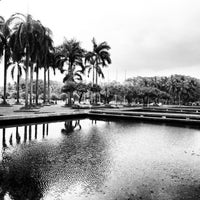 Photo taken at CCP Complex by Thysz E. on 2/9/2013