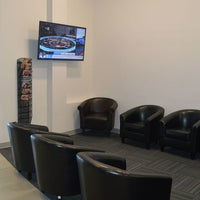 ... Photo Taken At Lundgren Honda Of Greenfield By Mike M. On 3/22/ ...