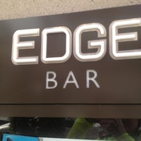 Foto tomada en EDGE Restaurant And Bar At Four Seasons Hotel Denver  por Tim J. el 1/20/2013