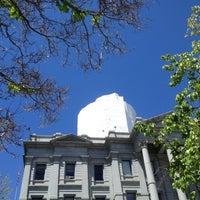 6/2/2013 tarihinde Tim J.ziyaretçi tarafından Colorado State Capitol'de çekilen fotoğraf