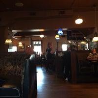 Photo taken at Hanson's Grill & Tavern by Tim J. on 9/20/2014