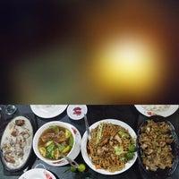 Photo taken at Chef Von Food Express by Jowam L. on 11/23/2016