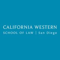 Foto tomada en California Western School of Law por Ignite V. el 9/23/2016