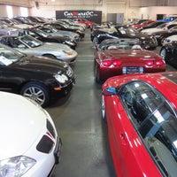 Photo taken at Carmart LLC by Carmart LLC on 7/4/2018