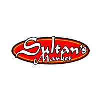 Photo taken at Sultan's Market by Sultan's Market on 11/25/2014
