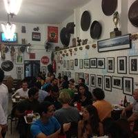 Foto tirada no(a) Bar do Mineiro por Daniel M. em 11/25/2012