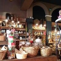 11/29/2015에 Yuko님이 Querétaro Gourmet에서 찍은 사진